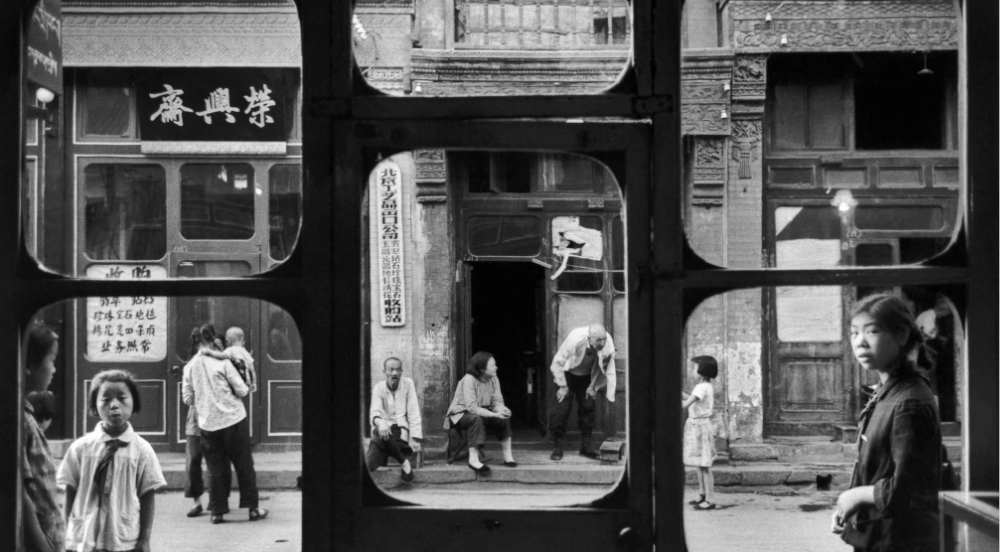 MNAAG exposition Marc Riboud